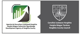 logo_ADEHAR+HMT.jpg